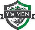 East Y Men's Club Logo Color FINAL.jpg