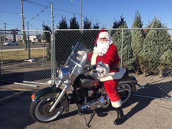 Santa on a Harley.JPG