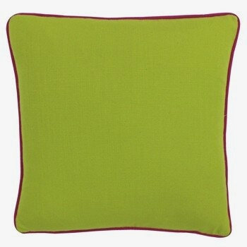 """OUTDOOR THROW PILLOWS 24""""x 24"""" IN VARIOUS COLORS"""