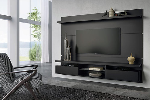 """""""LIVIN 2.2"""" FLOATING WALL UNIT 86 INCH"""