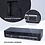 "Thumbnail: ""SAMSUNG 55"" THE FRAME QLED 4K UHD HDR SMART TV"