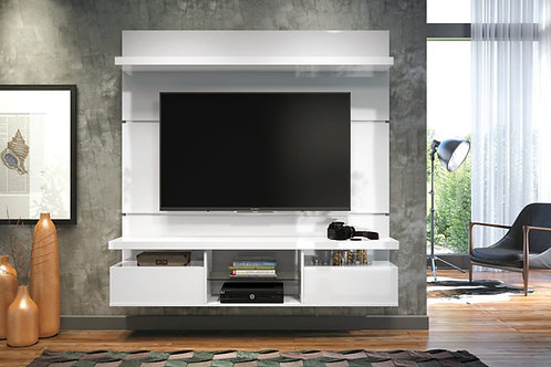 """""""LIVIN"""" FLOATING WALL UNIT 63 INCH"""