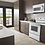 Thumbnail: WHIRLPOOL  1.7 cu. ft. Microwave Hood Combination with Electronic Touch Controls