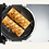 """Thumbnail: """"PERFORMER DELUXE"""" CHARCOAL GRILL 22"""""""