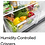 """Thumbnail: """"Whirlpool """" TOP FREEZER REFRIGERATOR 20 CU FT IN STAINLESS STEEL"""