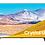 "Thumbnail: ""SAMSUNG"" 55"" CRYSTAL UHD 4K SMART TV"