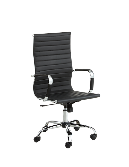 """""""ATHENA"""" ADJUSTABLE OFFICE CHAIR"""