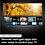 "Thumbnail: ""SAMSUNG"" THE TERRACE OUTDOOR QLED 55"" 4K UHD HDR SMART TV"