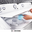 Thumbnail: 3.8 cu. ft. Top Load Washer with Soaking Cycles, 12 Cycles