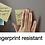 Thumbnail: WHIRPOOL 18 CU FT TOP FREEZER REFRIGERATOR