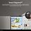 """Thumbnail: LG NEVERA 12 CU FT CON """"SMART INVERTER"""""""