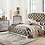 """Thumbnail: """"AVONDALE"""" 4-PCS BEDROOM SET IN QUEEN OR KING"""