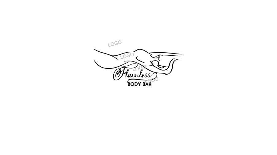 Flawless Body Bar Logo