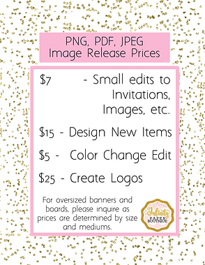 PNG, PDF, JPEG release prices.png