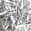 Thumbnail: Personalized Shredded Packing Paper, Shredded Packaging