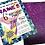 Thumbnail: Mermaid Party Invitations, Under the Sea Invitations