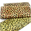 Thumbnail: Leopard Print Candy Bar Wrappers  • Choose your print!