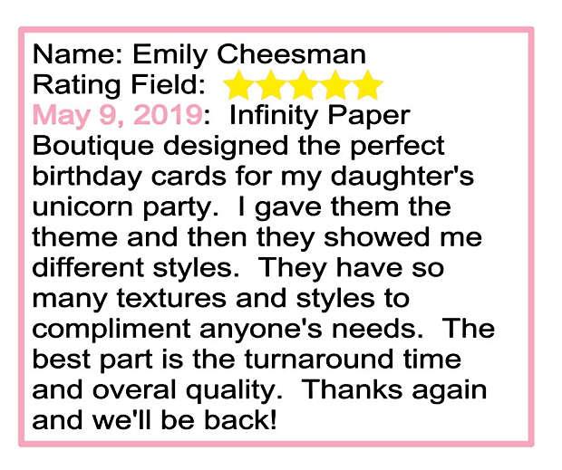 Feedback Emily.JPG
