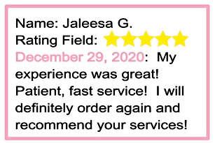 feedback jaleesa.JPG