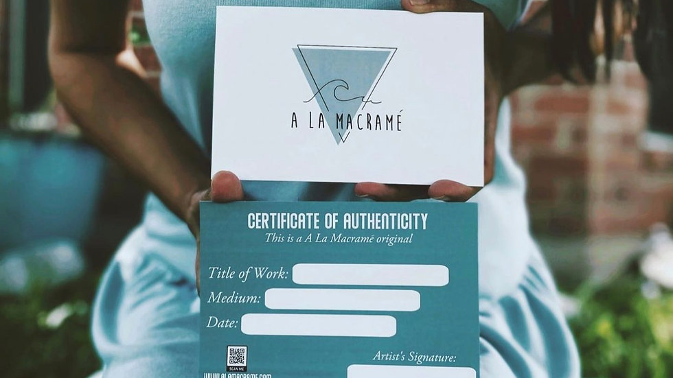 """Business Card Flyers - 4""""x6"""" or 6""""x4"""""""