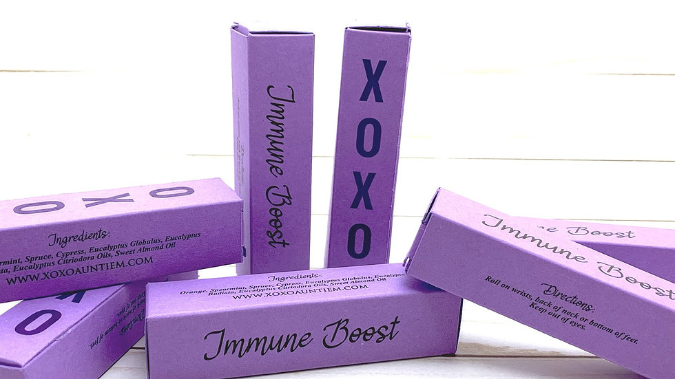 Essential Oil Roller Ball Boxes, Essential Oils Packaging, Lipstick Boxes