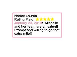 Feedback Lauren.JPG