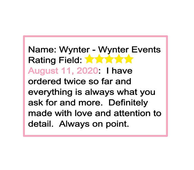 Feedback Wynter.JPG
