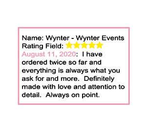 Feedback Wynter.JPG