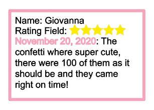feedback Giovanna.JPG