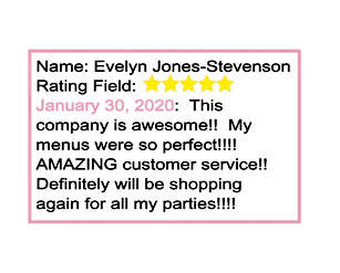 feedback Evelyn.JPG