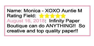 Feedback Monica.JPG