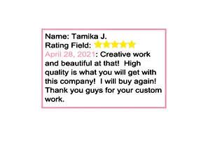 Feedback Tamika J..JPG