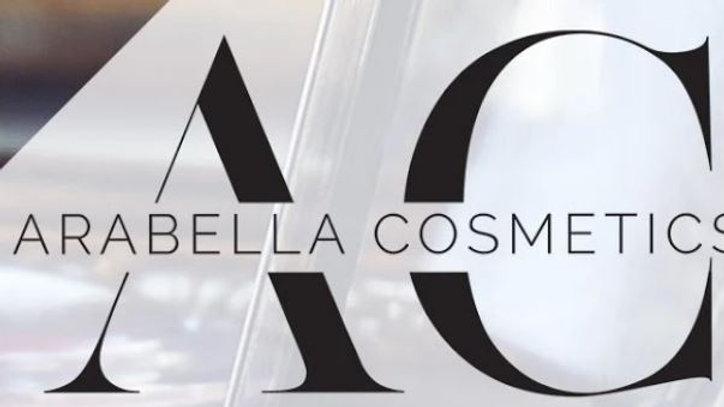 Private Listing for Arabella Cosmetics
