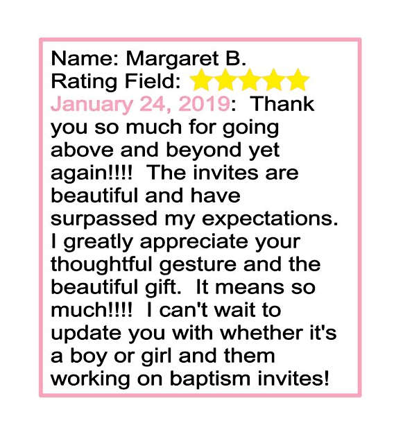 Feedback Margaret.JPG