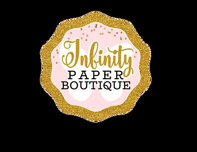 Infinity Logo 2020.png