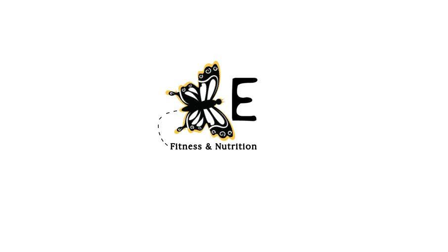 Butterfly Effect Front Logo