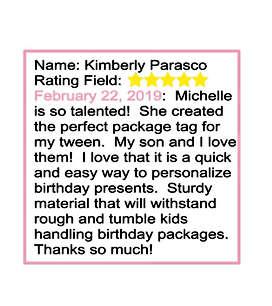 Feedback Kimberly.JPG