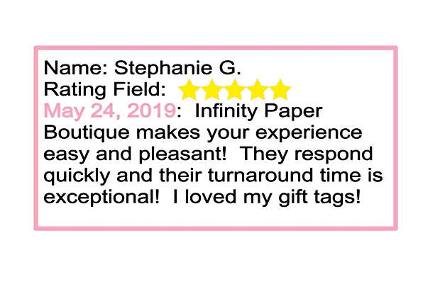 Feedback Stephanie G.JPG