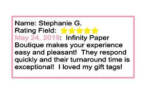 Feedback Stephanie G.JPG