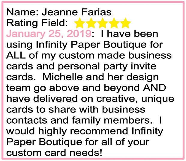 Feedback Jeanne.JPG