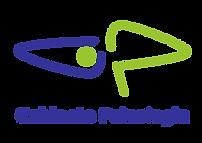 logo_lettering_GP.png
