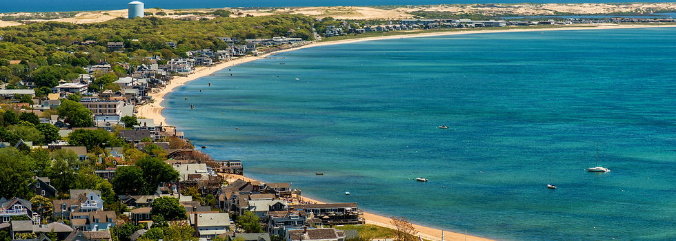 cape cod aerial.png