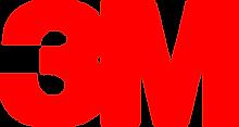 3M_logo_logotype_full_red.png