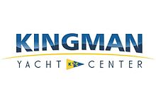 KYC-logo.png