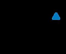 garmin-logo-300x244.png