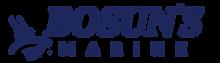 Bosuns-logo-new.png