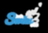Loch Swim Alba Logo final white.png