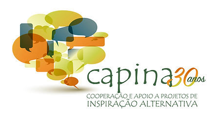 LOGO_CAPINA_30anos_horizontal.jpg