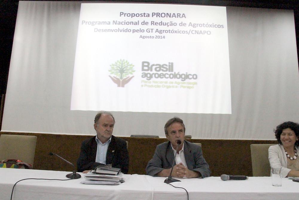 pronara_brasilia.jpg