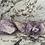 Thumbnail: Amethyst & Rose Quartz Crystals